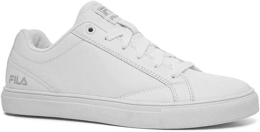 chaussures fila almafi 2