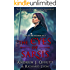 The Eyes of Sarsis