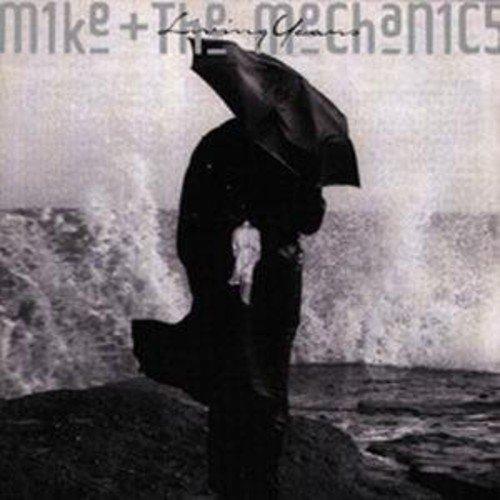 Mike + the Mechanics - Living Years (United Kingdom - Import)
