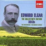 Elgar: Collector's Edition