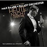 Max Raabe & Palast Orchester - Mein Gorilla