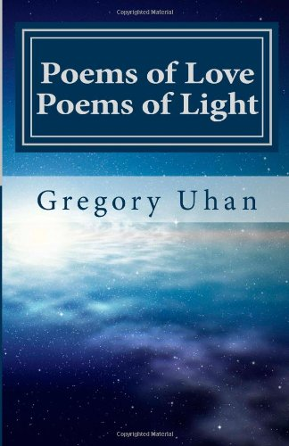 Download Poems of Love Poems of Light ebook