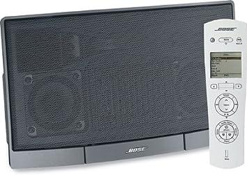 Bose Lifestyle RoomMate Powered Speakers