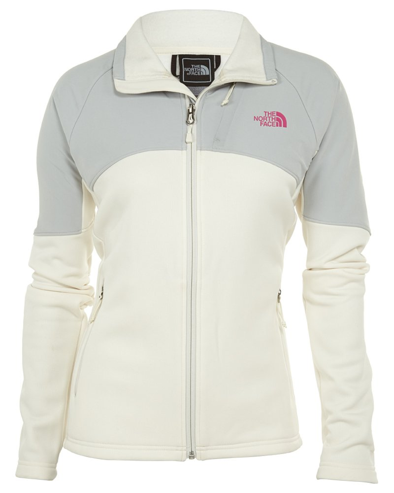 North Face Pr Momentum 300 Jacket Womens Style : Cz25