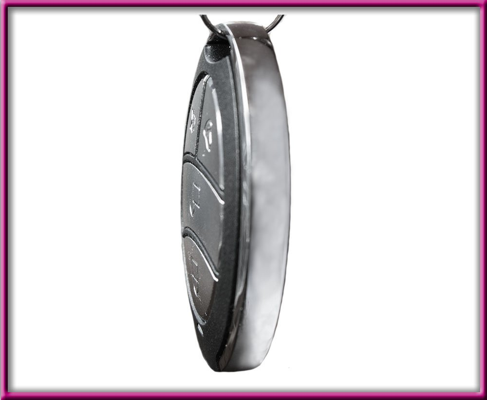 Marantec D302-868 // D304-868 kompatibel handsender klone fernbedienung Top Qualit/ät Kopierger/ät!!! 4-kanal 868.3Mhz fixed code