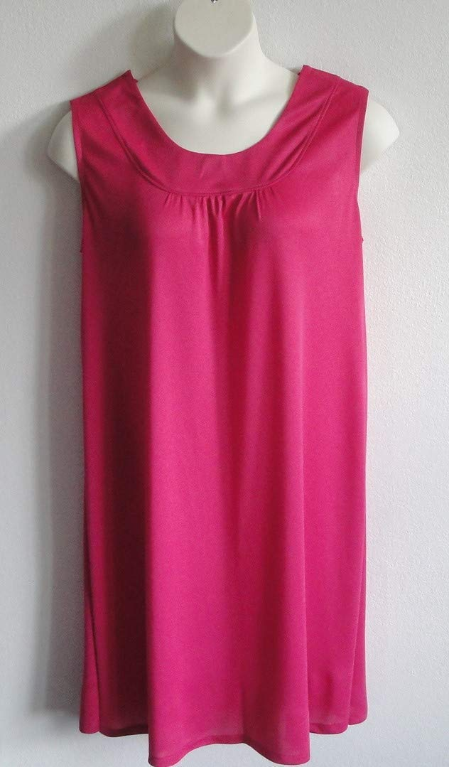 Post Shoulder Mastectomy Breast Cancer Dress