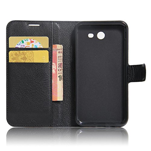coohole-card-wallet-leather-cover-case-stand-for-samsung-galaxy-j3-emerge-2017-black