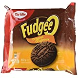 Fudgee-O Christie Cookie, 303g
