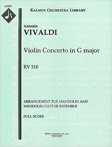 Violin Websites To Download Free Kindle Books