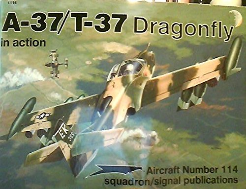 a-37-t-37-dragonfly-in-action-aircraft-no-114