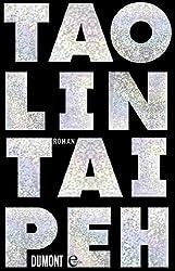 Taipeh: Roman (German Edition)