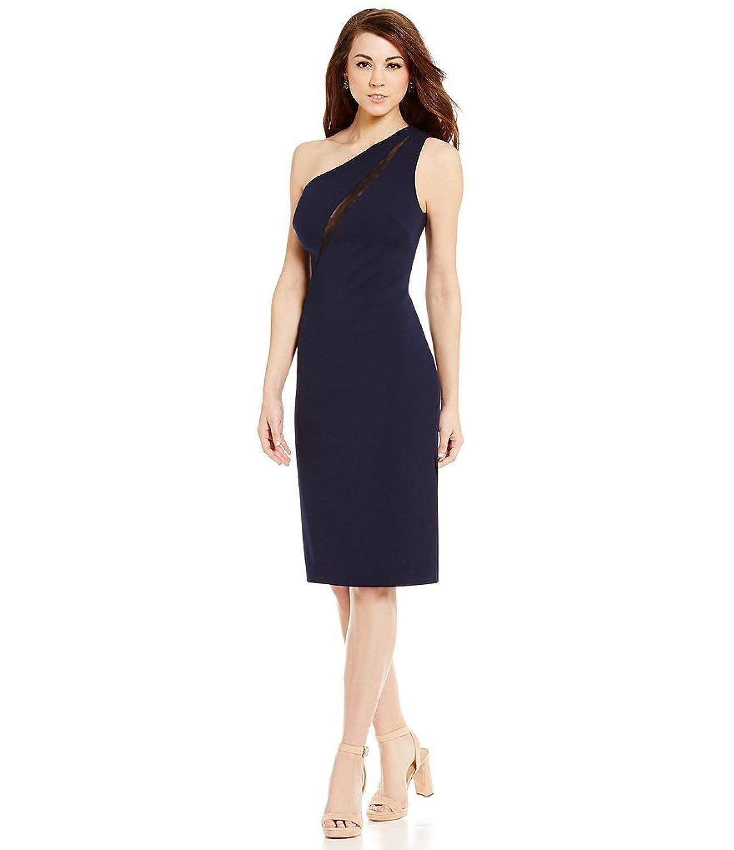 dd9b2a0fc79 Top 10 wholesale Sheath Dress Size 0 - Chinabrands.com