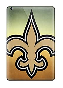 9396985I838933223 new orleansaints NFL Sports & Colleges newest iPad Mini cases