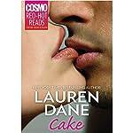 Cake   Lauren Dane