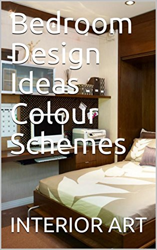 Bedroom Design Ideas Colour Schemes