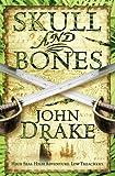 Skull and Bones (John Silver)