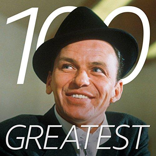 - 100 Greatest Love Songs