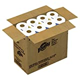 Bounty Quick-Size Paper Towels, 16 Family Rolls