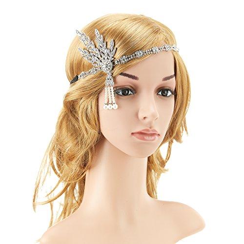 KaKax (20s Costume Jewelry)