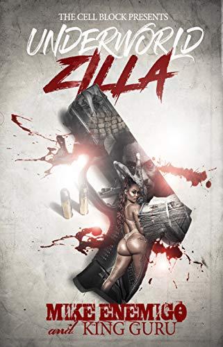 Underworld Zilla