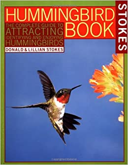 Amazon in: Buy The Hummingbird Book Book Online at Low Prices in