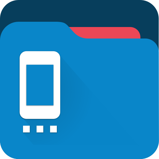 File Manager Pro Fire TV for USB OTG Root Cloud FTP (4 Note Samsung Apps)