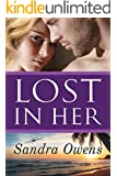 Lost in Her (A K2 Team Novel)