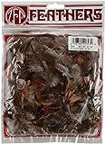 .25 oz. Feathers Pheasant Plumage-Natural, Health Care Stuffs