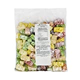jelly baby candy - Gustaf's Jelly Babies, 2.2-Pound Bags
