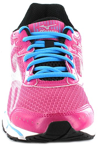 Mizuno Wave Resolute 2 W-41