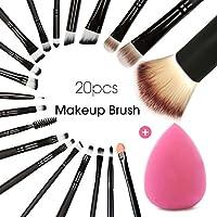 Makeup Tools Product