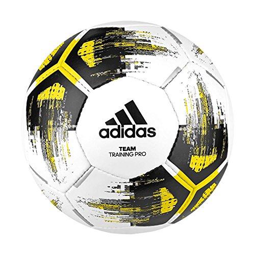 Adidas Herren Fußballschuh, Team trainingpr weiß