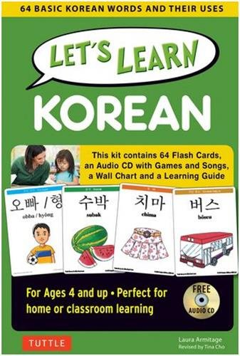card games for language learning - 3