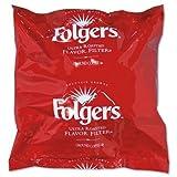 FOL06114 - Coffee Filter Packs