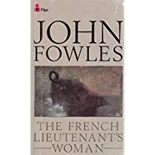 The French Lieutenant`s Woman