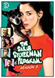 The Sarah Silverman Program: Season 3 by Shout! Factory by Wayne McClammy, Dan Sterling Rob Schrab