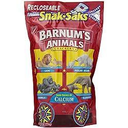 Barnum's Animal Crackers, 8 Ounce