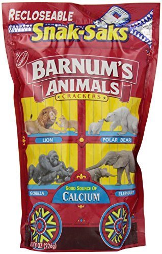 barnums-animal-crackers-8-ounce