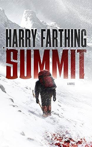 Summit: A Novel
