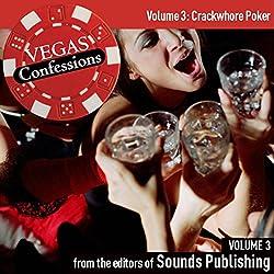 Vegas Confessions 3