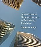 Open Economy Macroeconomics in Developing Countries (MIT Press)