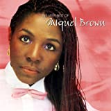 Miquel Brown - So Many Men So Little Time