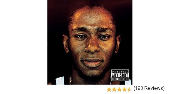 Black On Both Sides : Mos Def: Amazon.es: Música