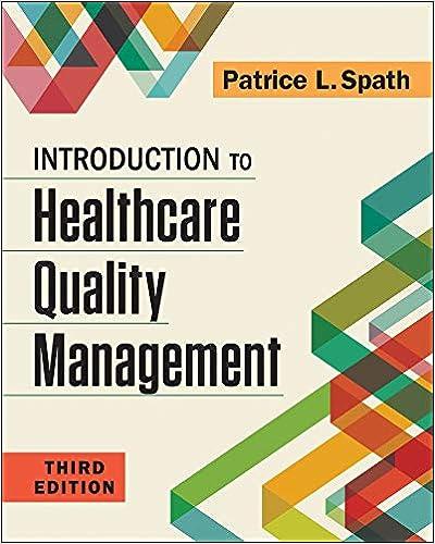 Health Informatics: Practical Guide