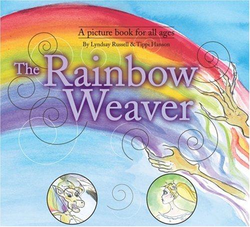 The Rainbow Weaver pdf