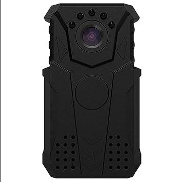SFXYJ Grabadora de Campo, Mini CAM, Micro monitoreo, Cámara Inteligente: Amazon.es: Electrónica