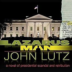 Lazarus Man