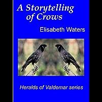 A Storytelling of Crows (Valdemar)