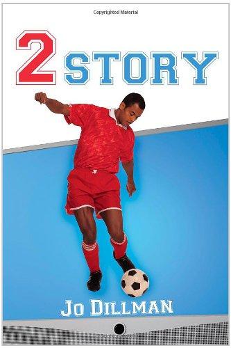 2 Story pdf epub