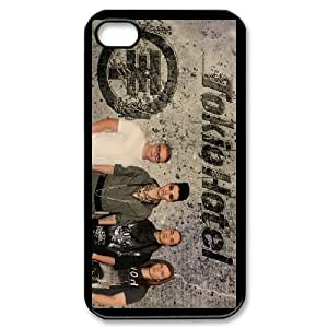 Ipod Touch 5 Phone Case One Piece NDS3601